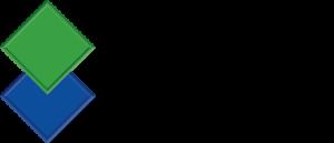 BIL-Logo_VERT