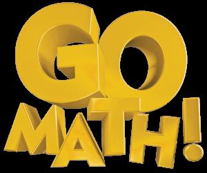 GoMath_logo_yellow2