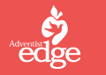 Adventist Edge