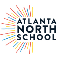 Atlanta North School