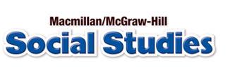 McGrawHill Logo SS